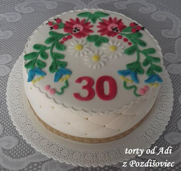narodeninová 461
