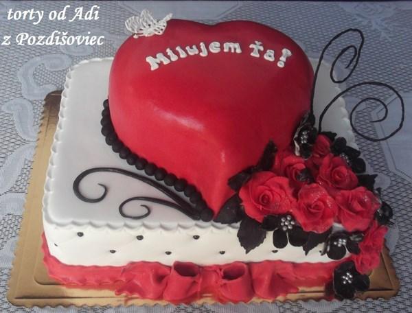 narodeninová 466
