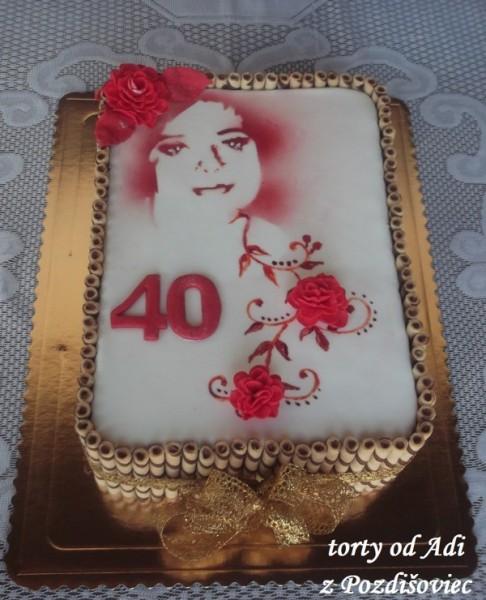 narodeninová 468