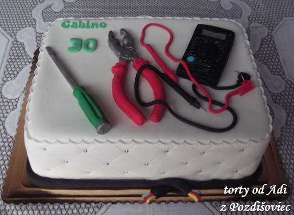 narodeninová 508