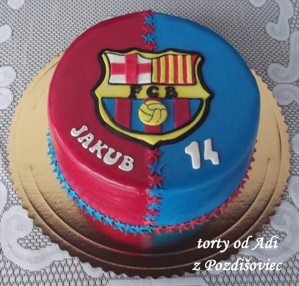 narodeninová 518
