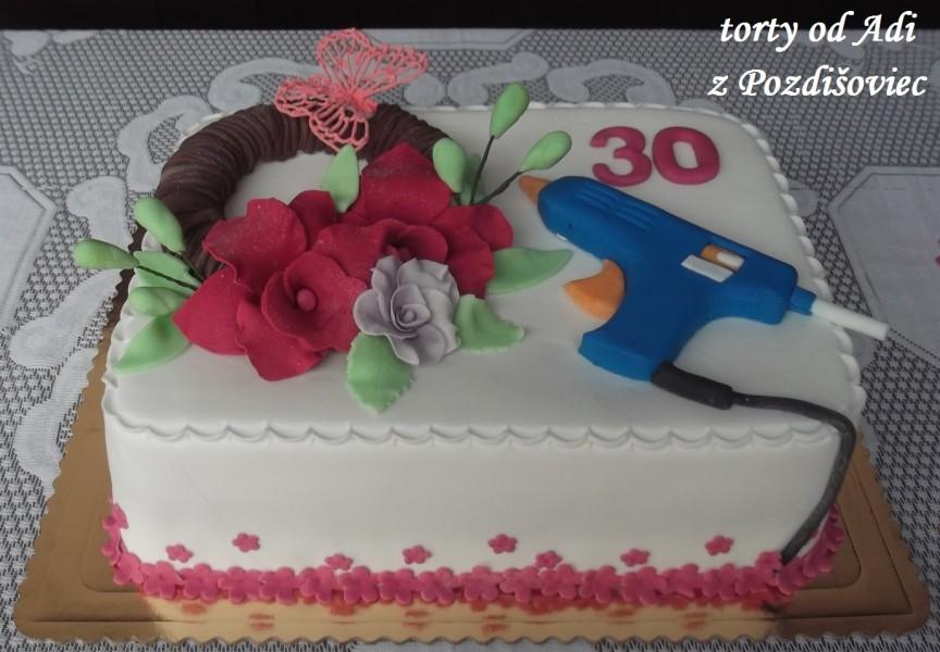 narodeninová 541