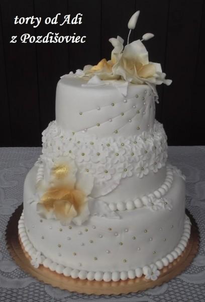 svadobná 200