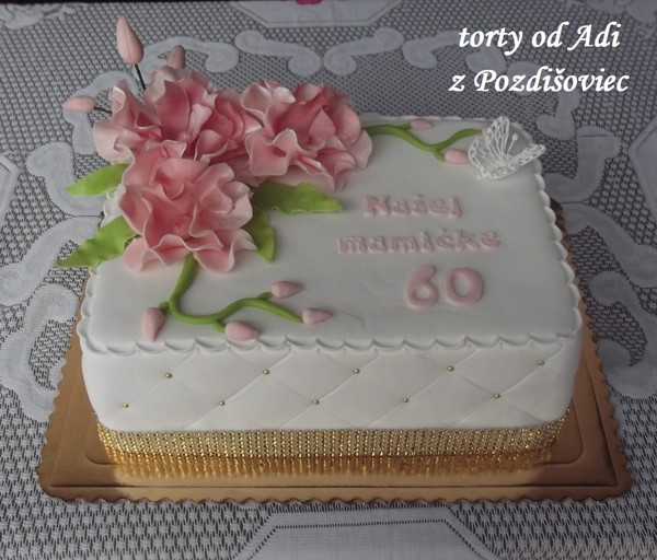 narodeninová 608